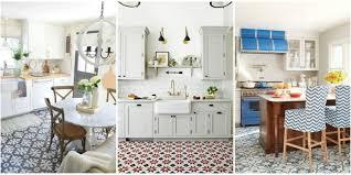 Ocean Themed Kitchen Decor 35 Beach House Decorating Beach Home Decor Ideas