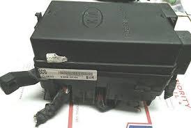 2008 kia spectra under hood fuse box relay junction block oem 2008 kia spectra under hood fuse box relay junction block oem 91959 2f100 91959