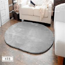 Machine Washable Rugs For Living Room Rugs Made In Turkey Rugs Made In Turkey Suppliers And