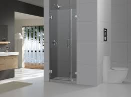 dreamline 72 x 32 radiance frameless shower door