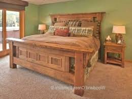 modern wood bedroom furniture. Wood Bedroom Sets Prime Rustic Furniture . Modern