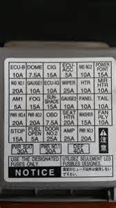 similiar lexus gs300 2006 relay box keywords lexus gs300 fuse box diagram besides 2004 lexus es330 fuse box