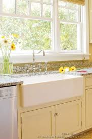 charming ideas cottage style kitchen design. cottage kitchens photo gallery and design ideas charming style kitchen k