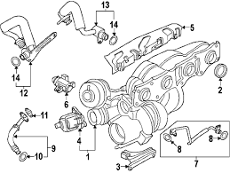 parts com® bmw 328i engine parts oem parts 2014 bmw 328i base l4 2 liter gas engine parts