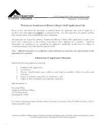 college admission resume builder college application resume template new simple college resume