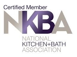 Kitchen And Bath Design Certification Custom Design Inspiration