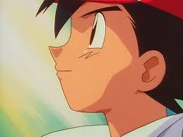 Rugby anime's main staff, visuals, fall premiere revealed. Pokemon Theme Bulbapedia The Community Driven Pokemon Encyclopedia