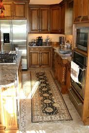 rugs kitchen 03