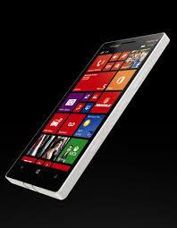 new nokia touch phones 2014. nokia-lumiaicon_white new nokia touch phones 2014