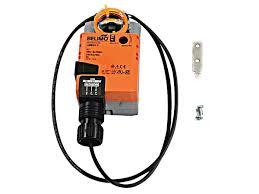 belimo actuator wiring floater wiring diagram insider belimo actuator wiring floater wiring diagram expert belimo actuator wiring floater