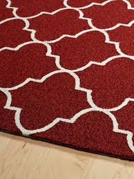 Carpet 50 Inspirational Outdoor Carpet Roll Sets Full Hd Wallpaper