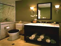 brown and green bathroom accessories. Bathroom: Green Bathroom Accessories Fresh Amazing Brown And Lime - D