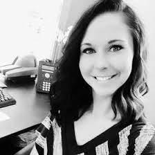 Samantha Salva (salva2108) - Profile | Pinterest