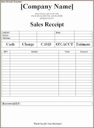Ecalendario Com Certificate Of Compliance Form Template
