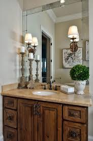 bathroom cabinets san diego. Bathroom: Bathroom Vanities San Diego Luxury Cabinets R