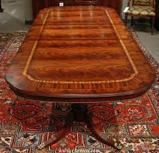 dining room table glass inlay. large size of wood dining table with turquoise inlay inlaid room tables old reclaimed glass