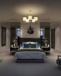 contemporary bedroom design. Simple Contemporary Best 25 Contemporary Bedroom Enchanting Modern Design Throughout M