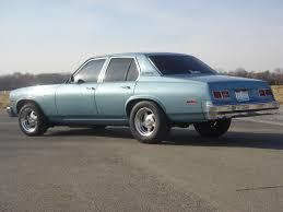 kingace001 1977 Chevrolet Nova Specs, Photos, Modification Info at ...