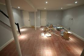 basement ideas with low ceilings. ideas on pinterest amusing low basement ceiling options with ceilings 0