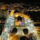 imagem de Barbacena Minas Gerais n-5