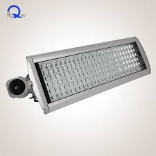Blooma Lua Charcoal Grey Mains Powered LED Wall Light  Walls Solar Powered Security Light Bq