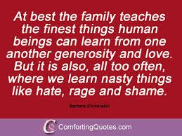 Barbara Ehrenreich Quotes. QuotesGram via Relatably.com