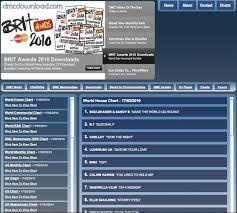 Latest House Music Charts No1 Chart Position Again For Soulshaker Soulshaker