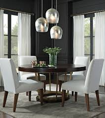 mitchell gold dining chairs. mitchell gold + bob williams montreal high end furniture dining room tables chairs