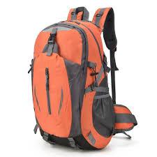 Light Waterproof Backpack Amazon Com Mmpy Large Capacity Lightweight Waterproof