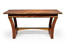 fine woodworking dining room tables. exotic wooden table for dining room furniture, ndoa design by franklin street fine woodwork 2 woodworking tables