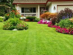 All Designs Landscape Llc Landscaping Design Services Wausau Wi Baumann Lawn Care
