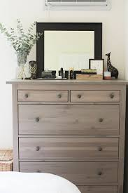 Small Bedroom Dressers Amazing Ashley Furniture Bedroom Dressers With A Wooden Base