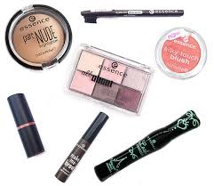 best makeup s by essence