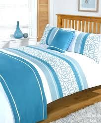 mint green and grey bedding c amazing gray best ideas on home design chevron uk
