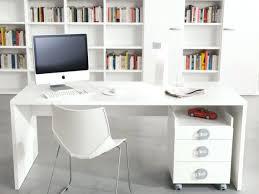 home office file storage. delighful file home office file storage full size of desklockable metal cabinet  filing cabinets inch wide on f