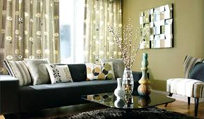 Hgtv Living Room Decorating Ideas Collection Cool Decoration