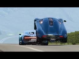 Bmw m4 vs mersedes c63s. Koenigsegg Regera Vs Bugatti Chiron Vs Koenigsegg Agera Vs Koenigsegg One Vs Apollo Intensa Emozione Youtube Koenigsegg Bugatti Chiron Bugatti
