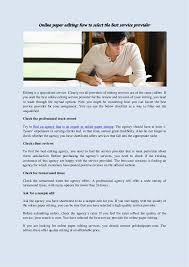 essay editing services co essay editing services