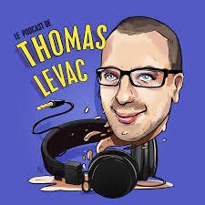 Thomas Levac - YouTube