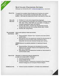 84 Admirably Photos Of Best Engineering Resume Best Of