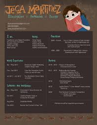 111 Best Beautiful Resume Examples Images On Pinterest Resume
