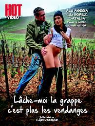 S lection de votre film porno Julia Gomez Jacquie et Michel Elite