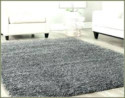 7x10 area rug costco threshold target rugs home design ideas 7x10 grey area rug