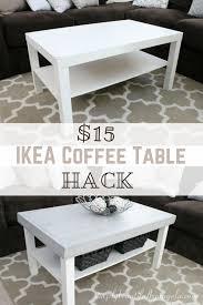 coffee table ikea writehookstudio com