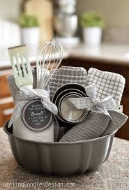 Gift Kitchen 17 Best Images About Basketbuckets And Container For Gifts On