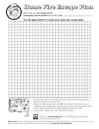 Graph Paper For Floor Plans Lhrenovations Co