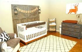 baby deer crib bedding sets set head australia