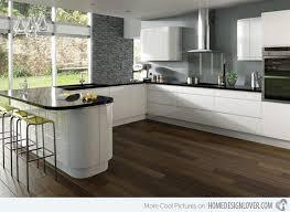 kitchens ideas. Full Size Of Kitchen:kitchen Ideas Gloss Extension Contemporary Kitchens Kitchen Small Wi