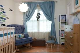 Full Size Of Bedroom:cheap Boys Bedroom Curtains Kids Tab Top Curtains Grey  Nursery Blackout ...