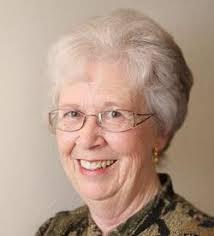 Nona Lee Johnson (1941-2009) - Find A Grave Memorial